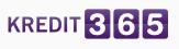 kredit-365-logo