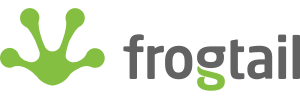 frogtail-logo